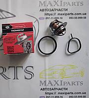 Термостат Ford Fiesta/Focus 1.4-1.6 16V 95-08