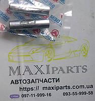 Втулка монтажна сайлентблока важеля AUDI100, A6, VW