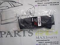 Чохол для ручки перемикання передач Renault Trafic/ Opel Vivaro, шкіра