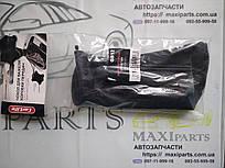 Чохол для КПП Mercedes Sprinter