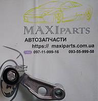 Ролик паразитний грм VW golf iv/ caddy ii/ fabia/ octavia/ a2 1.4/1.6 16v