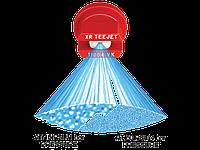 Розпилювач  TeeJet XRC 11003VP