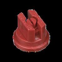 Розпилювач TeeJet TP110015VP (TP11002VP, TP11003VP, TP11004VP, TP11005VP, TP11006VP, TP11008VP)