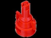 Розпилювач инжекторний  TeeJet AIC11005VK (AIC11004VK, AIC11006VK, AIC11003VK, AIC110025VK, AIC11002V)