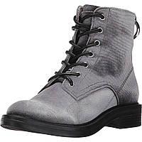 Ботинки Dolce Vita Bardot Black - Оригинал