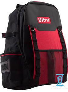 Рюкзак для інструменту ULTRA (7411832)