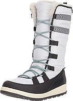 Ботинки Kamik Vulpex White - Оригинал