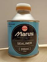 Восстановитель безкамерного слоя  SEALINER 200 ml Maruni