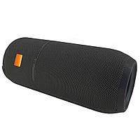 Портативная Bluetooth Колонка Charge 12 (CRX12) Черный