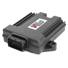 Чип-тюнинг V-tech Power Box трактор John Deere 5065E - 2.9 V3