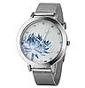 Женские стильные наручные часы Лотос