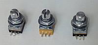 Валкодер для Tecsun PL-880