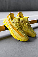 Adidas Yeezy Boost 350 , Репліка, фото 1