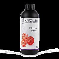 Фотополімерна смола Dental Cast Harz Labs