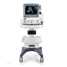 Ультразвуковая диагностическая система DUS60