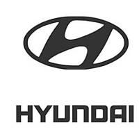 Штатная магнитола Gazer CM5007-MD Hyundai Elantra (MD) (2011-2016)