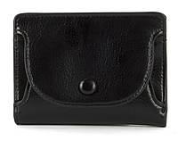 Жіночий місткий гаманець з еко шкіри SARALYN art. J0927, фото 1