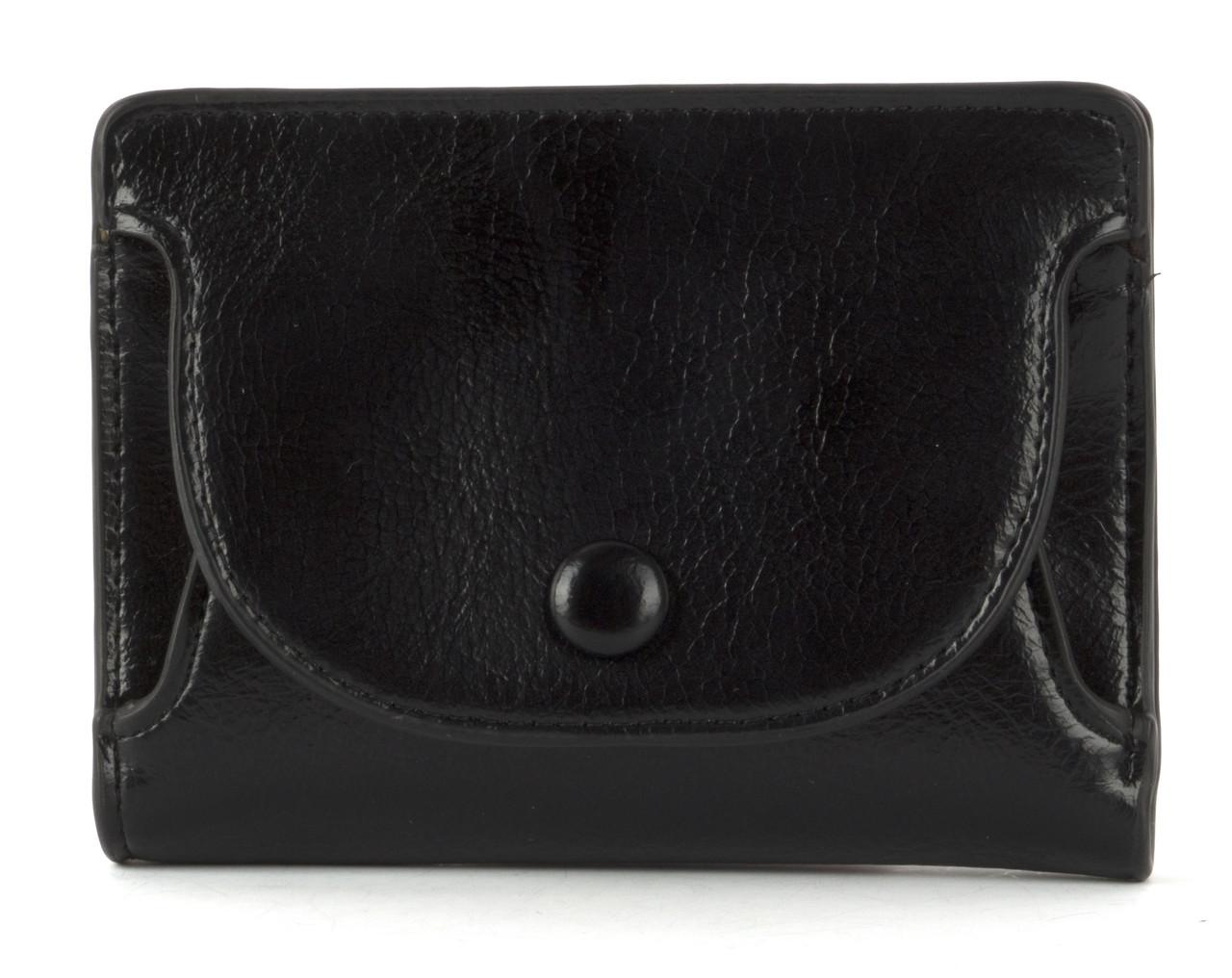 Жіночий місткий гаманець з еко шкіри SARALYN art. J0927