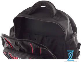 Рюкзак для інструменту ULTRA (7411852), фото 2