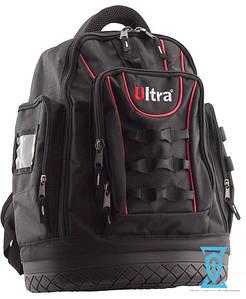 Рюкзак для інструменту ULTRA (7411852)
