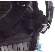 Рюкзак для інструменту ULTRA (7411852), фото 3