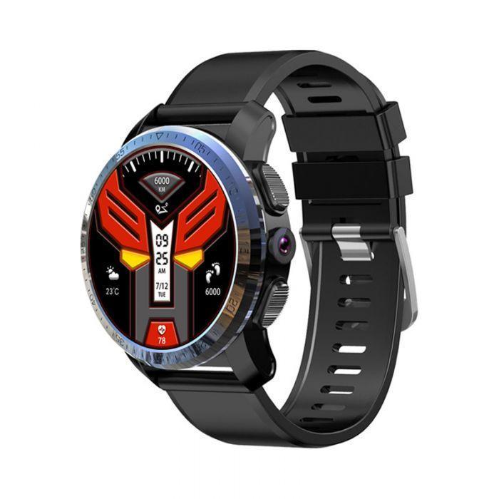 Kospet Optimus Pro RAM 3ГБ / ROM 32ГБ / smart watch Kospet Optimus Pro