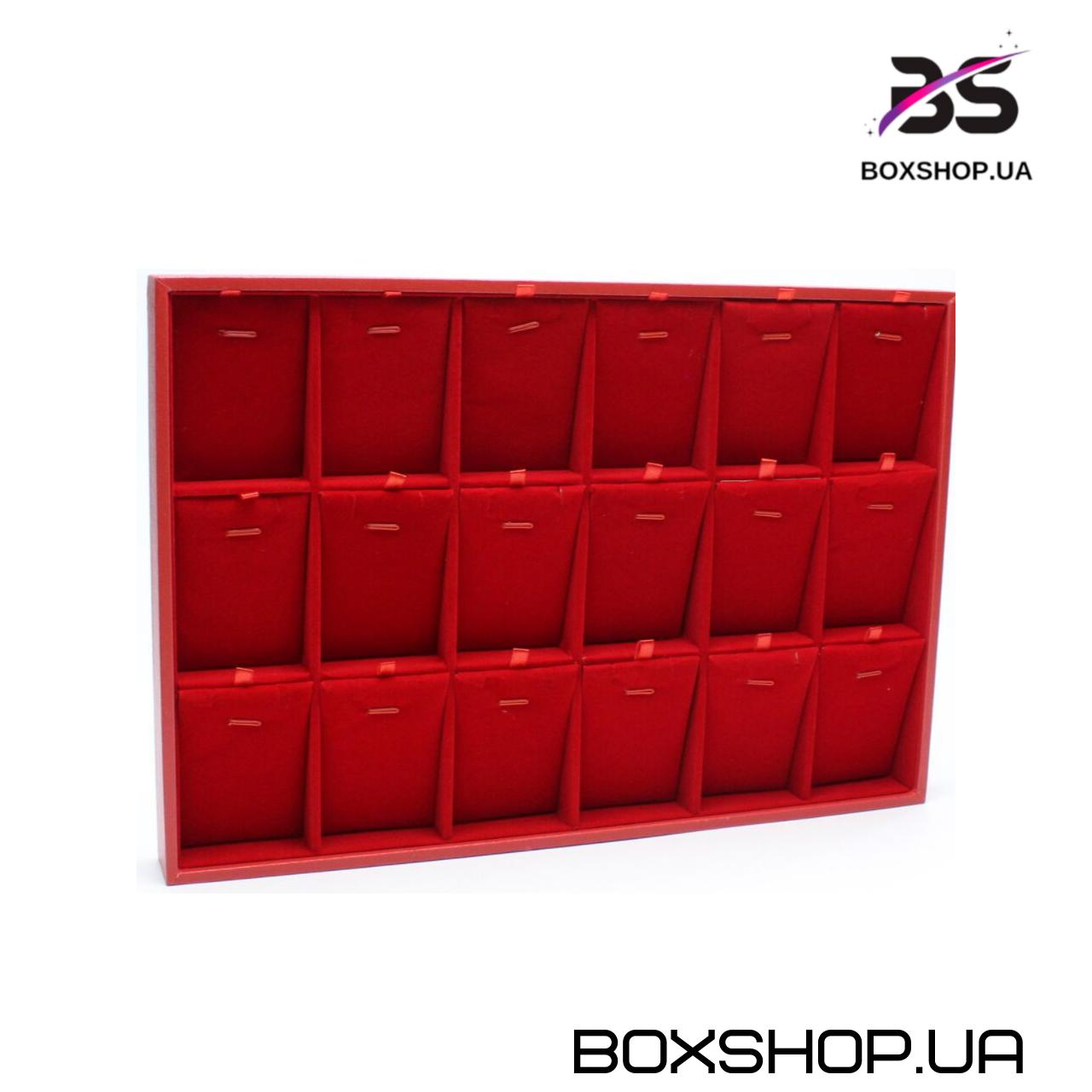 Ювелирный планшет BOXSHOP - 1022885773