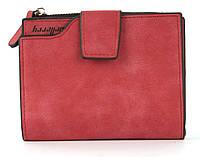 Женский вместительный кошелек из эко кожи Baellerry art. 3304, фото 1