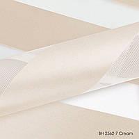 Ролеты день ночь BH 2562-7 Cream