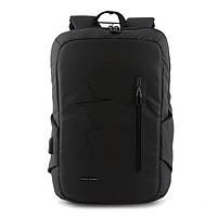 Рюкзак Mark Ryden Pulse MR-K9032 Black, фото 3