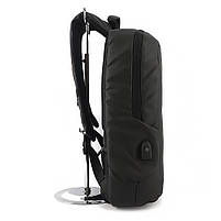 Рюкзак Mark Ryden Pulse MR-K9032 Black, фото 4