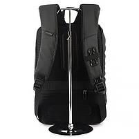 Рюкзак Mark Ryden Pulse MR-K9032 Black, фото 5