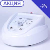 Аппарат микротоковой терапии AS-1005 (УМС)
