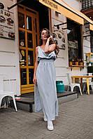 Производитель женской одежды | ОПТ | Дропшиппинг, фото 5
