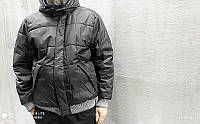 Куртка Lee Cooper р.XL ORIGINAL ✅ Заказ на Viber, фото 1