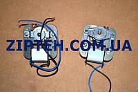 Двигатель конвекции для овощесушилки YJF6110-010 15W (HA-6010M23)