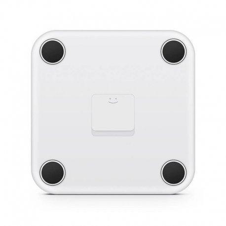 Весы Yunmai Mini Smart Scale White