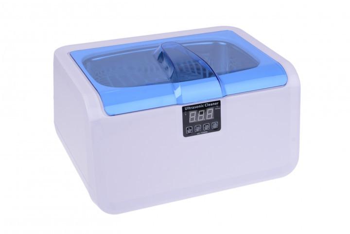 Цифровая ультразвуковая ванна СЕ-7200А, 2,5л, 120Вт, Jeken ultrasonic bath