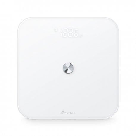Весы Yunmai SE Smart Scale White