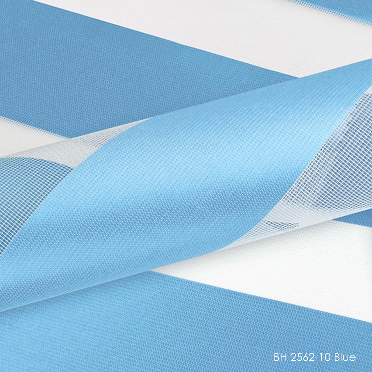BH 2562-10 Blue