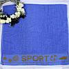 Махровое банное полотенце Sport
