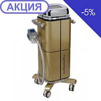 Аппарат криолиполиза RV-Q8 (УМС)