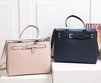 Универсальная женская брендовая сумка Dorothy Perkins ТОП