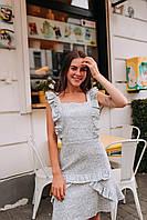 Производитель женской одежды | ОПТ | Дропшиппинг, фото 6