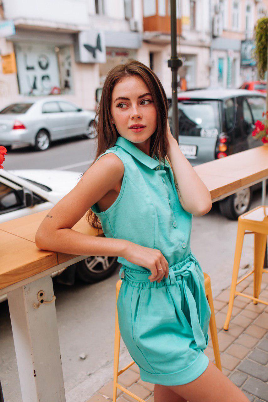 Производитель женской одежды | ОПТ | Дропшиппинг