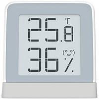 Датчик температуры-влажности Xiaomi Miaomiaoce E-Ink Screen Display