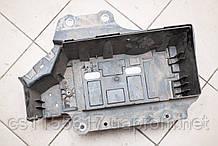 Полка аккумуляторная для Renault Master 1998-2010 8200167009, 8200442773, 8200544772