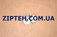 Ножка для холодильника Ardo 651009865 (450001300,D=8mm)