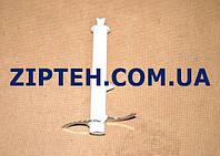Нож для колки льда для блендера Braun 81322432