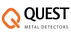 Катушки для металлоискателей Quest X5, Quest X10